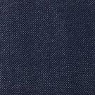 Teplákovina panel vousatý Džentlmen s tetováním na modré