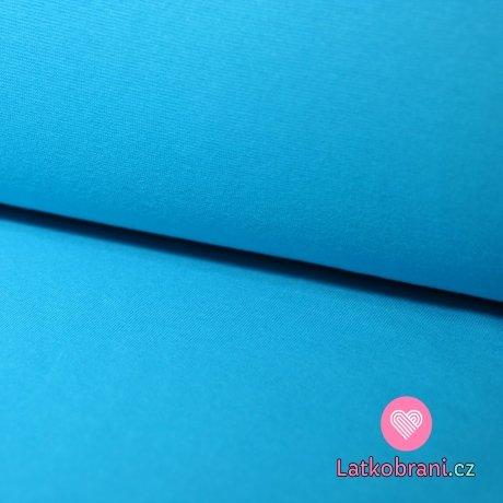 Náplet tyrkysový modrý 280g