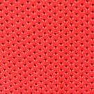 Úplet potisk minitulipánky na červené