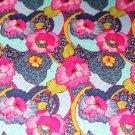 Úplet mozaikové květy Hawai