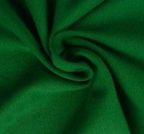 Náplet zelený tmavý 280g