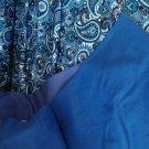 Mandaly na královské modre