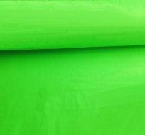 Softshell neon zelený