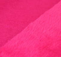 Warmkeeper růžová pink