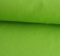 Náplet hladký zelené kiwi 240g
