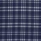 Jeans/Denim kostky na námořnicky modré