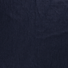 Jeans/Denim modrá navy