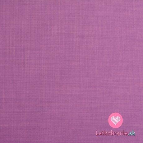Softshell jarní fialový
