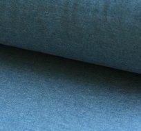 Náplet jeans melange 280g