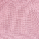 Pletenina, svetrovina růžová