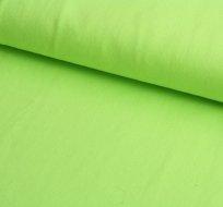Úplet zelená limetka 210g