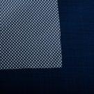 Softshell jarní námořnicky modrý