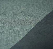 Softshell strečový melé šedé s fleecem