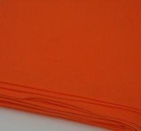 Úplet oranžový pomeranč 200gr