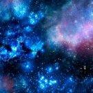 Úplet potisk vesmír