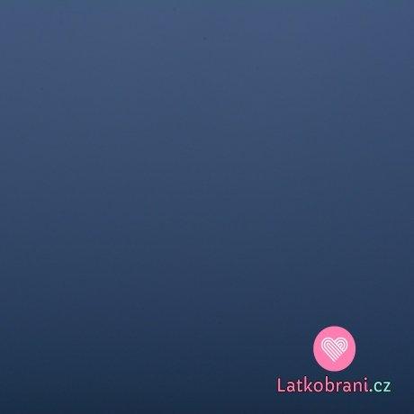 Softshell letní pružný šedý antracitový