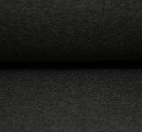 Warmkeeper šedé melé tmavé