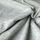 Úplet šedé melé střední 210g