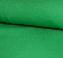 Úplet zelený 210g
