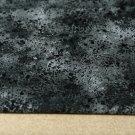 Teplákovina beton šedá