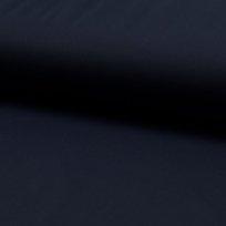 Softshell jednobarevný celoroční strečový námořnicky modrý