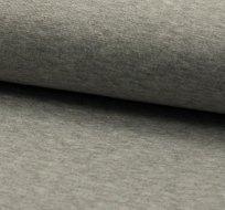 RIB / náplet středně šedé melé