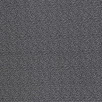 Bavlněné plátno drobné bílé puntíky na černé