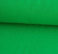 Náplet hladký jarní zelená 240g