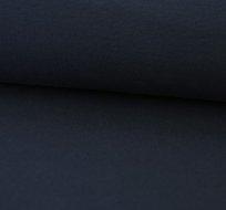 Náplet hladký tmavě modrý 240g