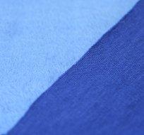 Warmkeeper královsky modrá -ZBYTEK