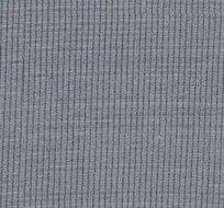 Náplet žebro středně šedé (světlejší)