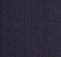Jeans/Denim tmavě modrá proužky