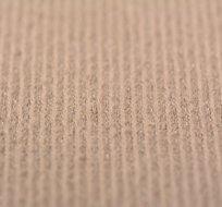 Pletenina, svetrovina pletený lurex  béžový