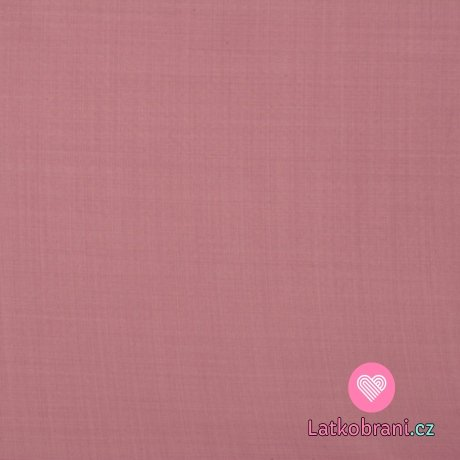 Softshell jarní starorůžový