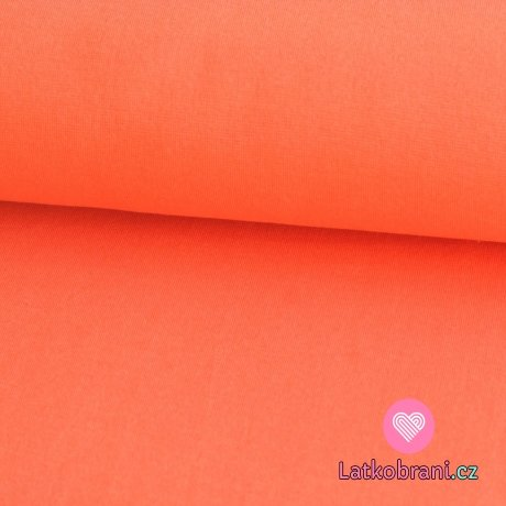 Náplet hladký meruňkový 240g