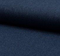 Jeans/Denim tmavě modrá