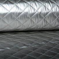 Prošev metalický sttříbrný