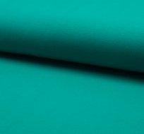 Úplet jednobarevný smaragd