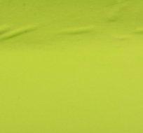 Jednobarevný úplet svěží hrášek