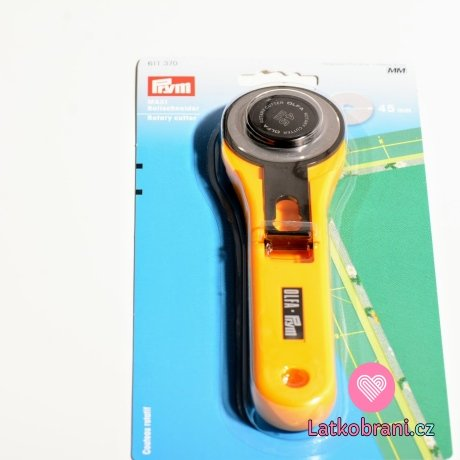 Řezací kolečko MAXI 45 mm