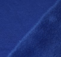 Warmkeeper královsky modrá (alpenfleece)