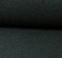 Náplet šedé melé tmavé 280g