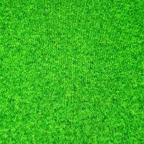 Svetrovina melé neonově zelená a zelená
