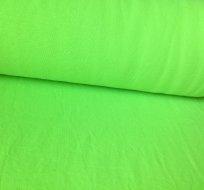Náplet neon zelený 280g