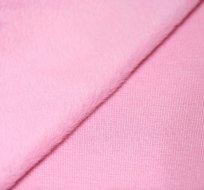 Warmkeeper růžová baby (alpenfleece)