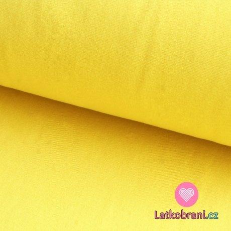 Náplet žlutý slunečnicový 280g