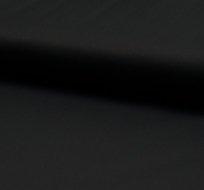 Sofshell jednobarevný celoroční strečový černý
