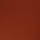Jednobarevný úplet cihlový 200 g