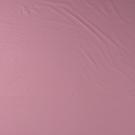 Jednobarevný úplet starorůžový 200 g