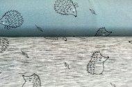 ježci.jpg